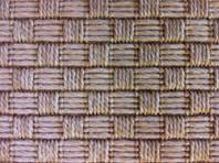 Synthetic Sisal Area Rugs Sisal Area Rugs The Look With Sisal Rugs