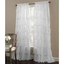 shabby chic curtains picmia
