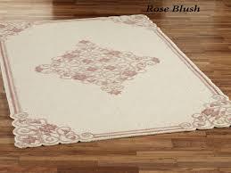 designer bathroom rugs lovely luxury bathroom rugs 50 photos home improvement