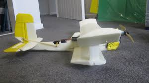 100 tiny planes 118 best airplanes disasters images on