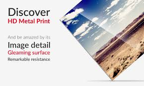 picto online pro online photo print