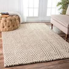 chevron rug living room jute chevron rugs area rugs for less overstock com