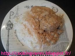 la cuisine de mimi recettes de paupiettes de la cuisine de mimi