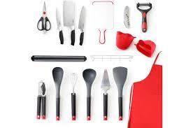 materiel cuisine materiel cuisine with materiel cuisine materiel