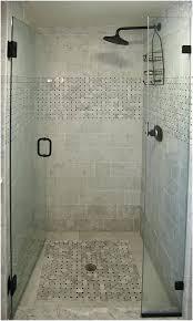lowes bathroom ideas lowes bathroom tile ideas nenadscuric me