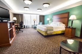 Comfort Inn And Suites Atlanta Airport Drury Inn U0026 Suites Atlanta Airport Drury Hotels