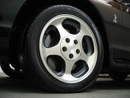 98 mustang cobra wheels 96 98 oem wheels vs chrome 95 rs svtperformance com