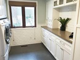 beautiful laundry with white subway tile u2013 toliy u0027s tile