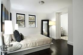 home decoration collections dark floors light walls bedroom living room wall colors with light