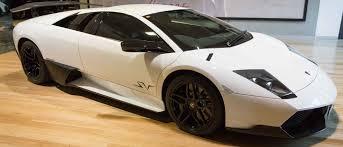 Lamborghini Murcielago Manual - lamborghini murcielago lp 670 sv awd super car club