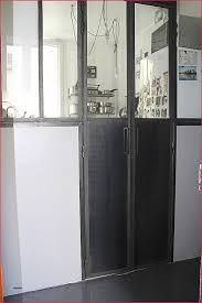 claustra de bureau bureau claustra bureau amovible claustra bureau amovible