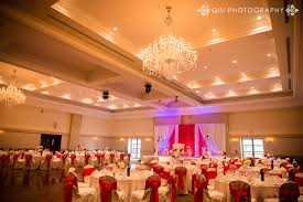 affordable banquet halls wedding banquet halls ideas for wedding skits ehow how to