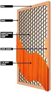 hollow core interior doors home depot hollow core doors hollow core interior doors home depot