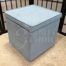 storage ottomans u0026 poufs large u0026 small ottomans with storage