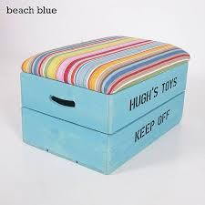Plans Making Toy Chest by Best 25 Wooden Toy Boxes Ideas Only On Pinterest White Wooden