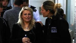 The Latest Terrorist Lanka London Paris Berlin Here U0027s A List Of Some Of The Recent Terror