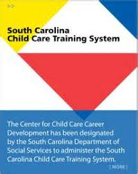 child care training certificate template how to create email resume