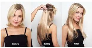 donna hair extensions clip in hair extensions shallamars hair sollutions