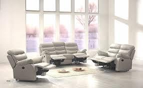 canapé d angle a petit prix canapé d angle a petit prix fresh canapé relax pas cher superbe