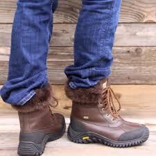 ugg s adirondack boots obsidian m 564512177eb29fafc90000e8 jpg
