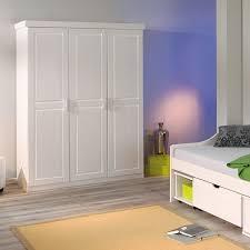 Schlafzimmer Schrank Von Poco Links 20900115 Kleiderschrank Schlafzimmerschrank Schlafzimmer