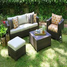 in furniture category home design
