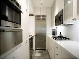tiny galley kitchen ideas diy galley kitchen ideas
