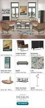 221 best floorplans and interior design images on pinterest