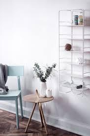 Esszimmerst Le Jan Kurtz 34 Besten Chairs Indoor Bilder Auf Pinterest Frankfurter Bücher