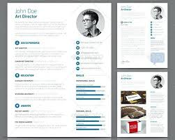 creative professional resume templates free download awesome resume templates creative graphic design resume resume