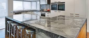 Corian Countertop Edges Renovating Granite Countertops Vs Corian Countertops In Indian
