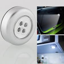 Touch Lights For Cabinets Popular Cabinets Touch Buy Cheap Cabinets Touch Lots From China