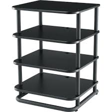 component rack for home theater a v component stands b u0026h photo video