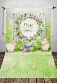 Easter Backdrops Online Get Cheap Easter Backdrops Photography Aliexpress Com