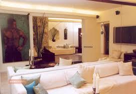 salman khan home interior salman khan s bachelor pad renomania