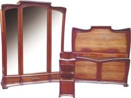 chambre majorelle ventes aux enchères louis majorelle 1859 1926 mobilier de