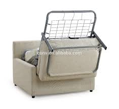 Country Style Sofa by Foldable Mechanism Single Seat Country Style Sofa Bed Buy