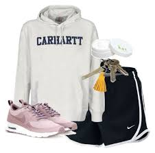 carhartt black friday deals best 25 carhartt outlet ideas on pinterest carhartt jacket sale
