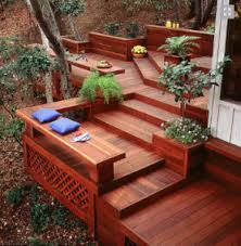 what is the best wood to use for cabinet doors what is the best wood to use outdoors capitol city lumber