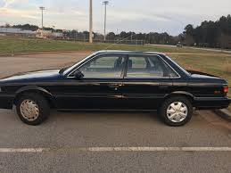 1990 nissan maxima overview cargurus