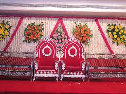 preparation of event plan for wedding indian wedding planning start early for your wedding