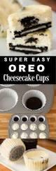 best 25 easy desserts ideas on pinterest easy chocolate
