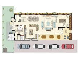 36 person group rental headquarters ocean b vrbo