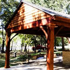 texas patios and concrete patio covers and arbors pergolas