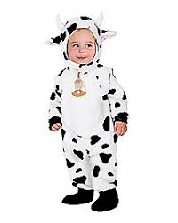Spirit Halloween Infant Costumes Baby Playful Pony Piece Costume Spirithalloween