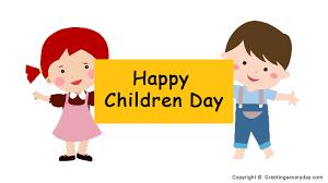 best happy children u0027s day 2017 hd wallpaper image picture u0026 photo