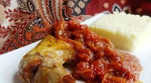 cuisine pintade tajine de pintade aux oignons et tomates confits au miel et épices