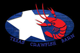 Texas Crawfish Barn 03 29 15 Call For Updated Prices Jalapeno Boudin 2 Links W