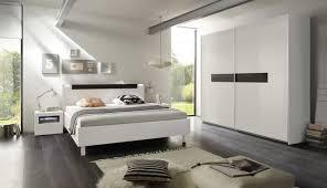 camere da letto moderne prezzi gallery of camere da letto moderne guida alla scelta camere da