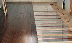 floor heated wooden floors on floor heated wooden floors creative